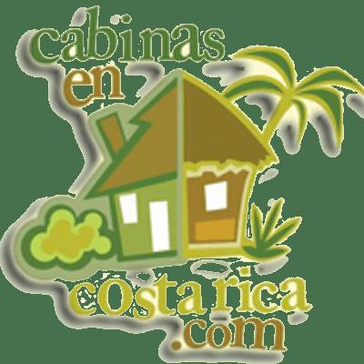 CabinasEnCostaRica.Com